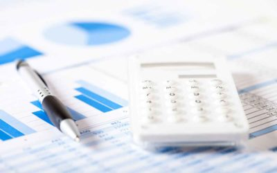 Why accounting is important to your business